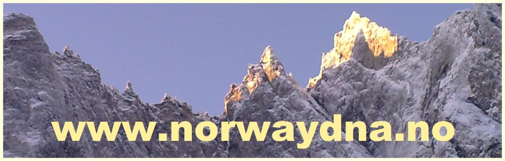 NorwayDNAbanner2