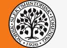 logo NSF